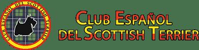 Club Español del Scottish Terrier