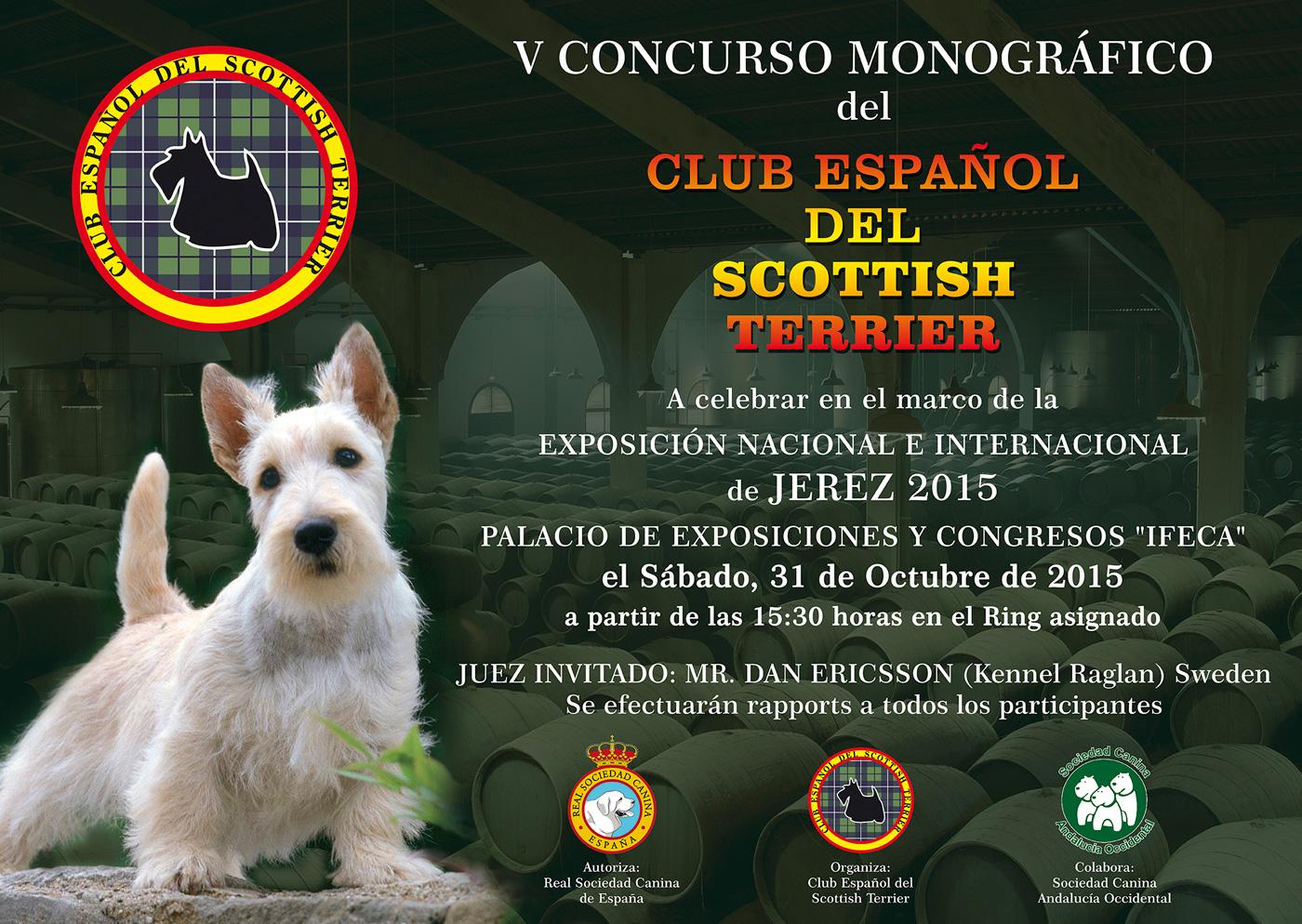 V Concurso Monografico Jerez pieza WEB cara A 1400